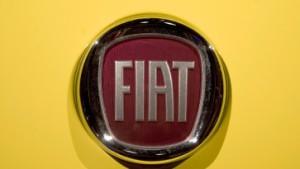 Fiat lässt sich nicht entmutigen