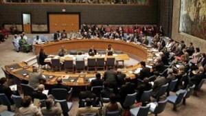Keine Einigung über Iran-Resolution