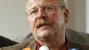 Opel-Betriebsrat bläst Proteste ab