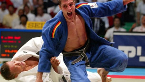 Überraschungssieg: Florian Wanner Weltmeister