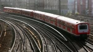 Die Bahn lobt den Wettbewerb