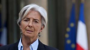 Frankreich irritiert über deutschen Alleingang