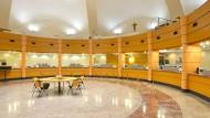 Vatikan ist Hunderte Millionen Euro reicher