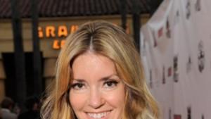 Schauspielerin brachte HP-Chef Hurd zu Fall