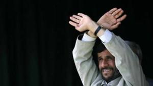 Iran will seinen Trumpf nicht spielen