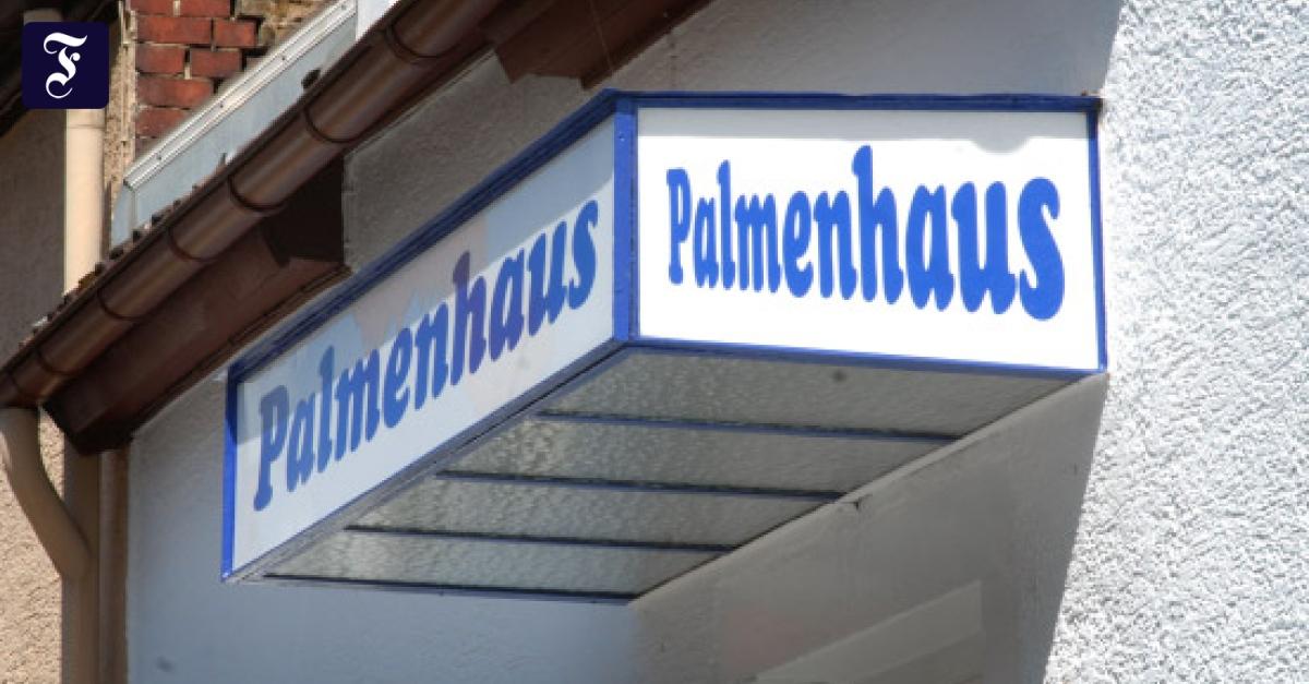 Prostitution: Flatrate-Bordell in Wiesbaden geschlossen