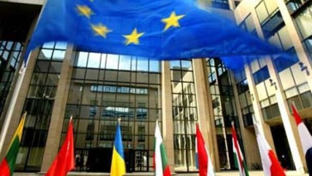 Neuer EU-Haushalt in weiter Ferne