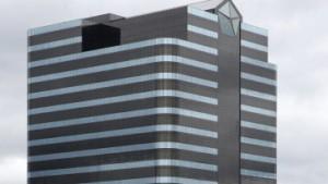 Chrysler streicht abermals bis zu 11.000 Stellen