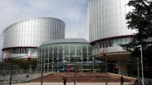 Gäfgen kann auf Straßburg hoffen