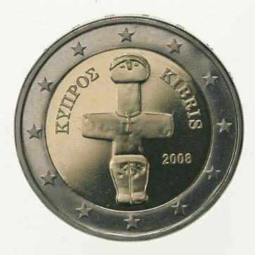 Bilderstrecke Zu Währungsunion Zwei Neue Für Den Euro Raum Bild