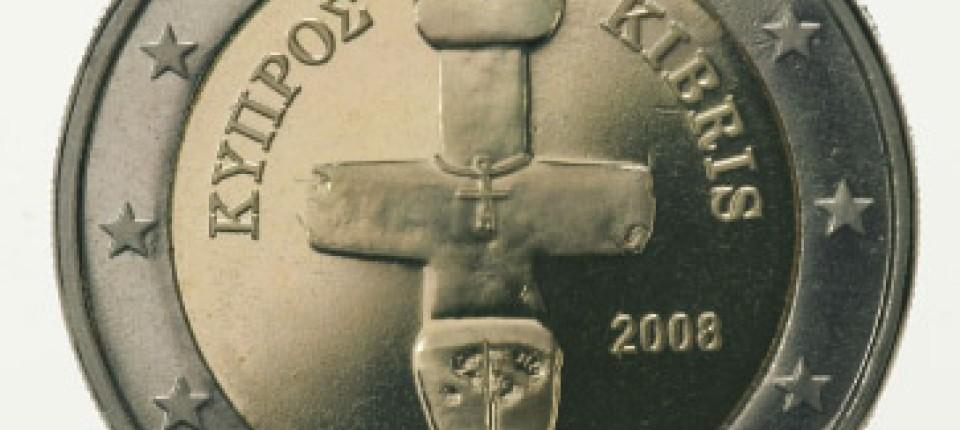 Währungen Eu Parlament Zypern Und Malta Dürfen Den Euro Einführen