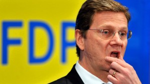 Gericht bestätigt Millionenstrafe für die FDP