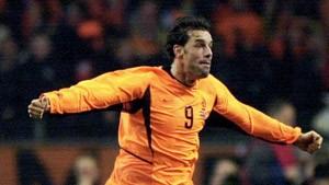 Niederlande mit Star-Überangebot