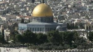 Begrabt ihn in Jerusalem