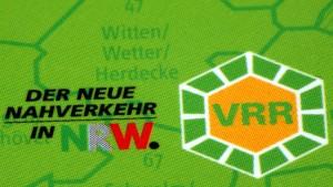 BGH kippt Direktvergabe an Deutsche Bahn