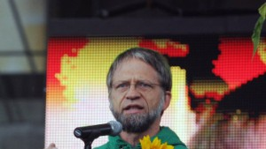 Knapper Wahlausgang in Kolumbien erwartet