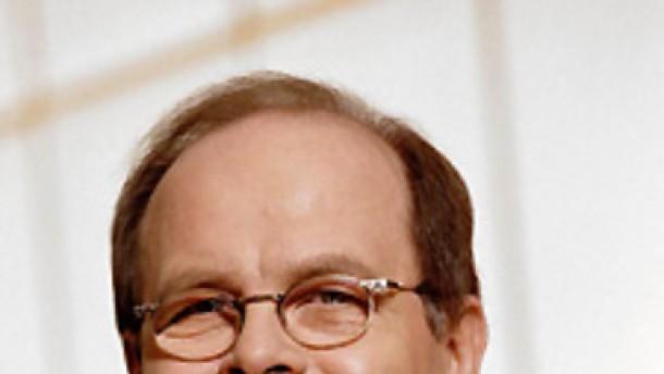 Weiterer Siemens-Vorstand tritt zurück