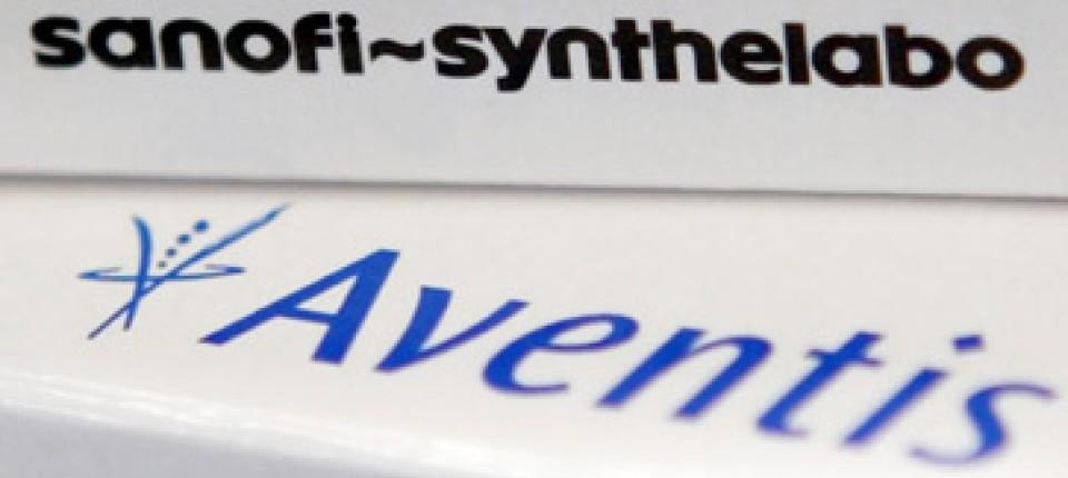 Pharma Sanofi Angebot An Aventis Aktionäre Abgelaufen Wirtschaft