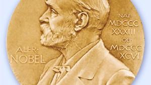 Wirtschafts-Nobelpreis für Arbeitsmarktforscher