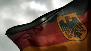 Bundeswehr korrigiert Angaben über Anschläge