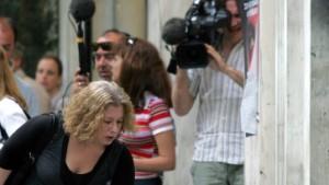 Griechische Regierung wirbt für Sparpaket
