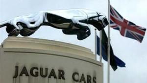 Ford kommt Luxus-Tochter teuer zu stehen