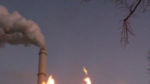 Strompreiserhöhungen von 50 Prozent befürchtet