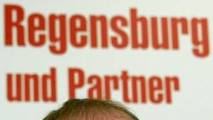 Offenbacher Kickers wollen auch Mario Basler ärgern