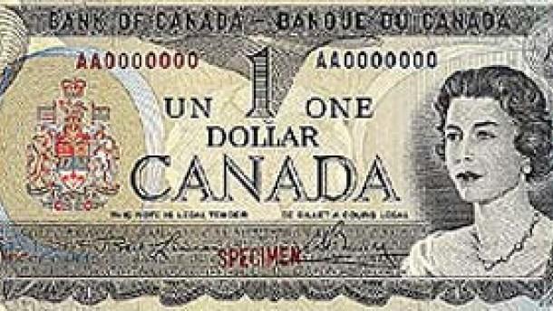 7000 us dollar to euro