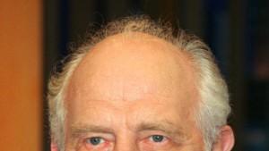 Tietmeyer verzichtet auf Beraterposten bei Merkel
