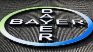 Bayer will Monsanto für 62 Milliarden Dollar kaufen