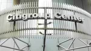 Milliardenverlust bei der Citigroup