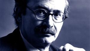 Jürgen Scholz gestorben