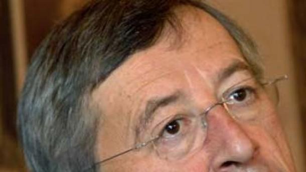 Trichet: Die EZB nimmt keine Anweisungen entgegen