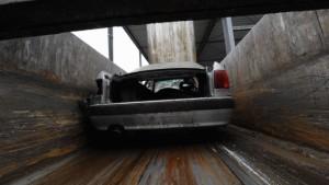 420.000 Autoverkäufe mit der Abwrackprämie