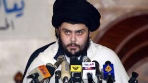 Verwirrung in Nadschaf: Wo steckt Sadr?