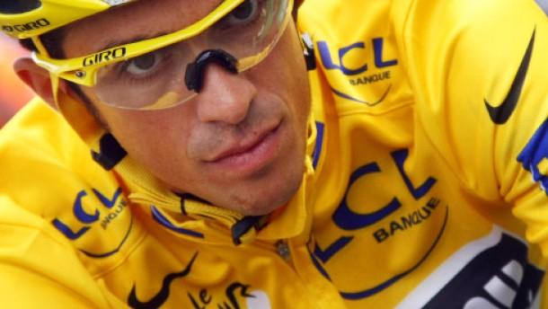 Contador folgt Bruyneel nun doch zu Astana