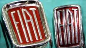 Obama: Chrysler geht Allianz mit Fiat ein