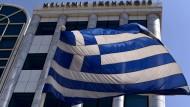 Grundsatzfragen nach der Griechenlandrettung