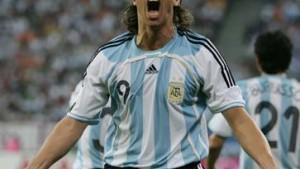 Argentinische Effizienz siegt über Fußballkunst
