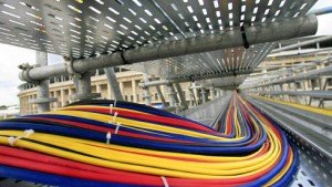 Kabelnetzbetreiber machen DSL-Anbietern mehr Konkurrenz