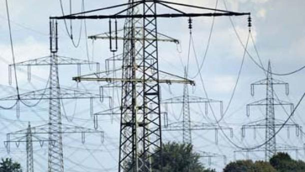 Kartellamt zwingt RWE zu Preissenkungen