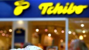 Tchibo und Esso stoppen umstrittene Werbung