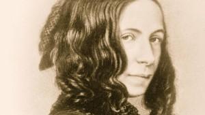 Elizabeth Barrett Browning: Sonette aus dem Portugiesischen