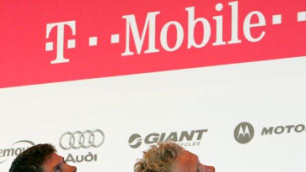 Nun steigt auch Audi als Sponsor aus