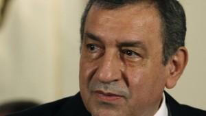 Ägypten: Friedensvertrag mit Israel nicht sakrosankt