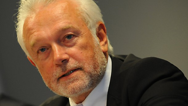 Plagiatsaffäre belastet FDP
