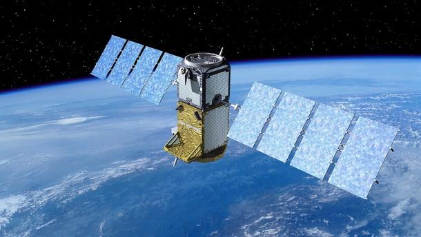 Galileo wird überraschend billiger
