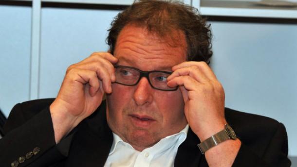 Urteile im Prozess um Ottfried Fischers Prostituierten-Affäre