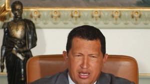 Venezuela war die Star-Börse im Mai